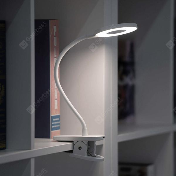 Xiaomi Yeelight 5W Clip Desk Table Lamp