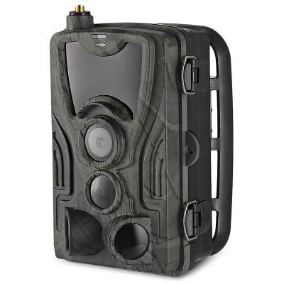HC - 801G 16 Megapixel Waterproof 3G Hunting Camera