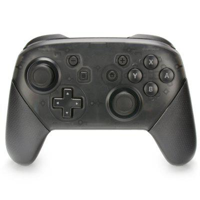 Nageendo Switch Pro için Ragebee Kablosuz Bluetooth Gamepad