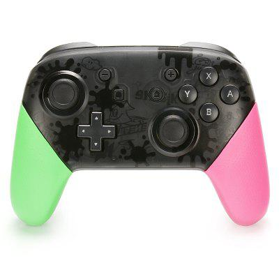 Ragebee Wireless Gamepad pentru Nintendo Switch Pro