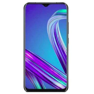 ASUS Zenfone 6 4G Phablet Global Version Image