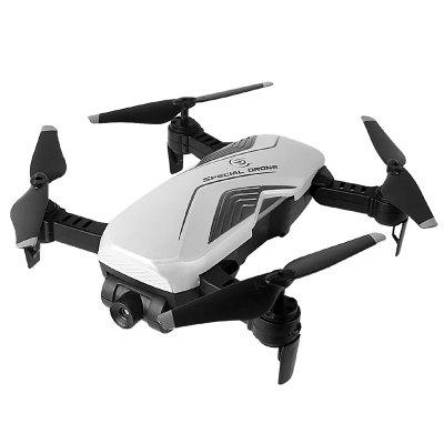 LEAD HONOR LH - X41FB RC pliabil Drone - RTF