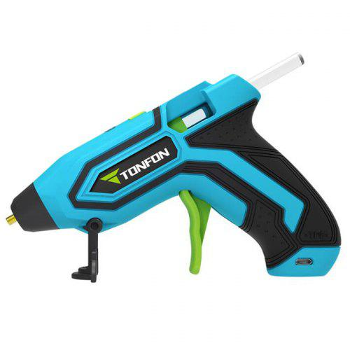 TONFON 3003604 Hot Glue Gun 3.6V from Xiaomi youpin