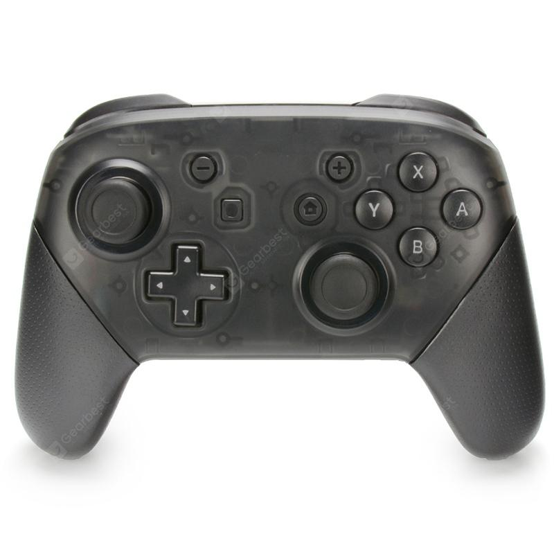 Gocomma Wireless Gamepad per Nintendo Switch