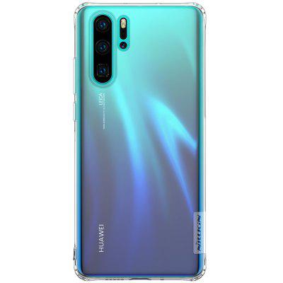 NILLKIN TPU Phone Case for HUAWEI P30 Pro