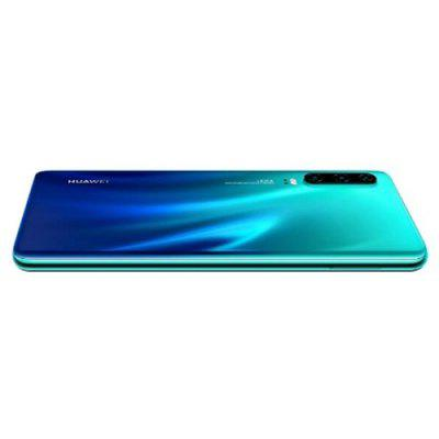 HUAWEI P30 Is An Excellent Camera Phone with Leica Quad Camera System for Photography Enthusiast!