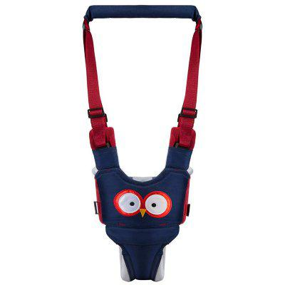 Toddler Walking Assistant Baby Protective Belt