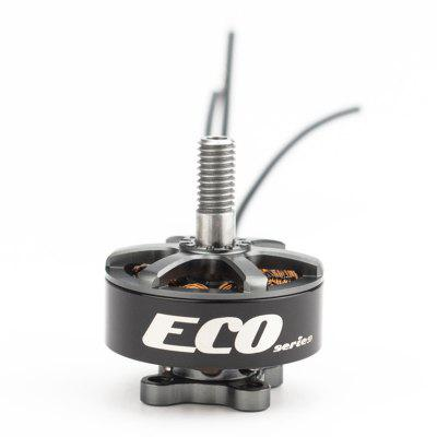 EMAX ECO Série 2207 3 - 6S Motor Brushless para FPV Racing Drone