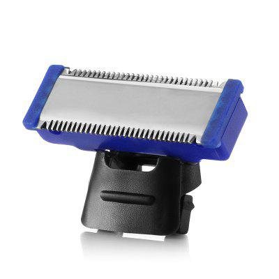 Blade Head Shaver Replacement Accessory