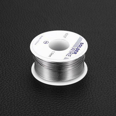 Professional Low Melting Point Solder Wire for Electronic Device