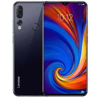 Lenovo Z5s 4G Phablet Global Version Image