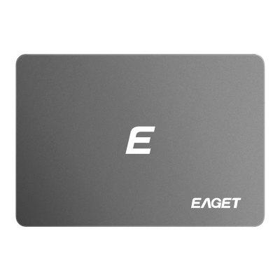 EAGET E200 Solid State Laufwerk