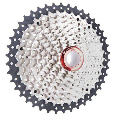 ZTTO Durable Lightweight Bicycle Freewheel