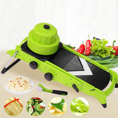 Shredder Household Vegetable Chopper