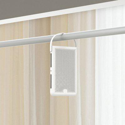 Rainproof Sunscreen Hanging Mosquito Repellent Device