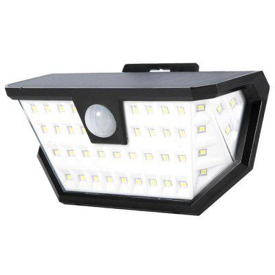 BRELONG TA - 03 Waterproof Solar Motion Sensor Light