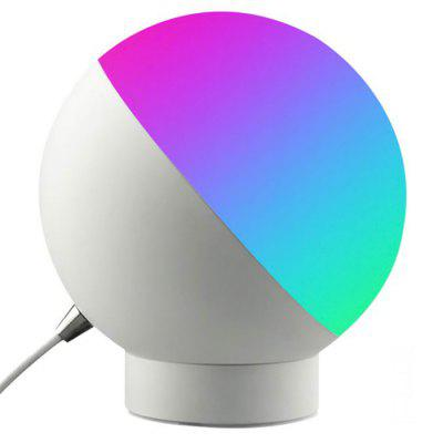 BRELONG TA - 06 Smart APP Control Dimmable Night Light