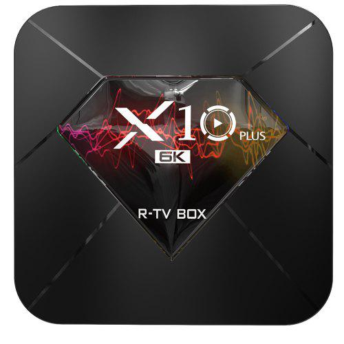 Top 10 TV Boxes, Review, Coupon Code, Firmware