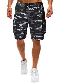 4d78b3bc9e8b Shorts for Men - Mens Casual Cargo Shorts, Denim Shorts Online Sale ...