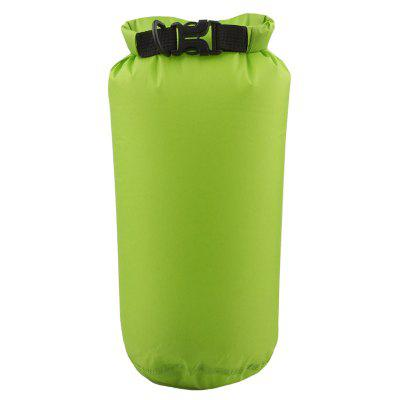15L Outdoor Floating Dry Bag