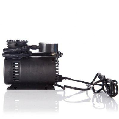 Car Electric Air Pump