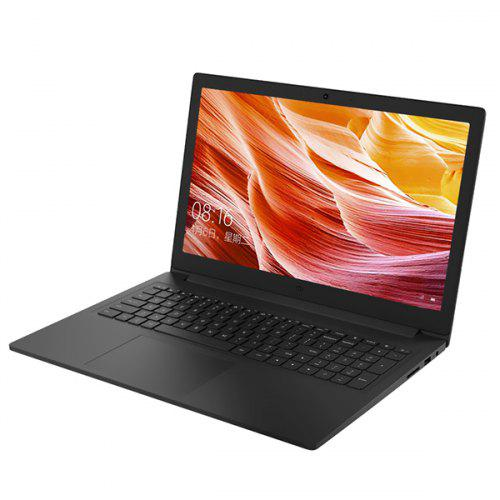Xiaomi Mi Notebook Ruby Notebook