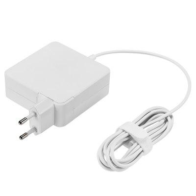 Adaptador de energia A450L MagSafe2 para laptop MacBook