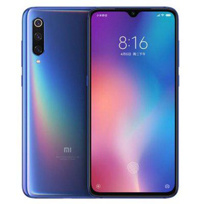 Xiaomi Mi 9 4G Phablet Global Version 64GB ROM Image