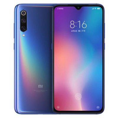 Xiaomi Mi 9 SE 4G Phablet 6GB RAM International Version Image