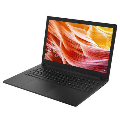 Xiaomi Mi Notebook Ruby 2019 8GB RAM 512GB SSD Image