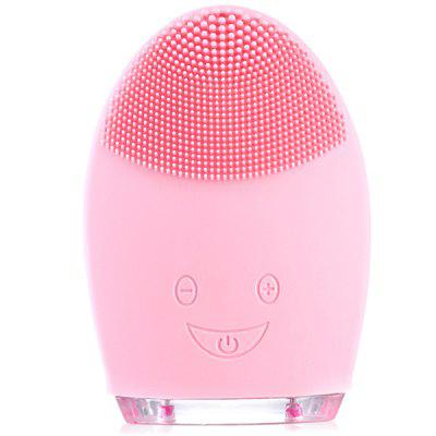 J1 Soft Beauty Gel Cleansing Instrument