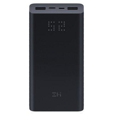 ZMI Aura 20000mAh Power Bank (Xiaomi Ecosystem Product)