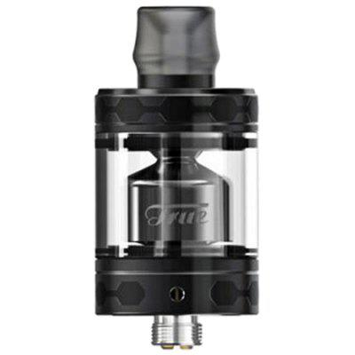EHPRO True MTL RTA 2ml