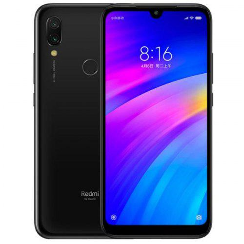 Xiaomi Redmi 7 3GB RAM 4G Phablet Global Version