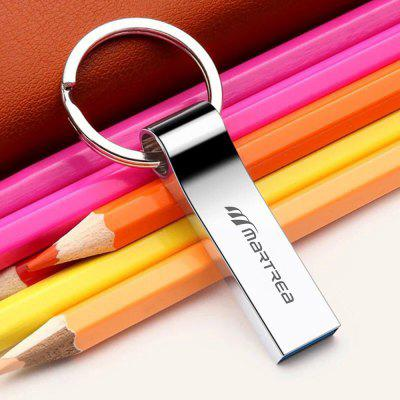 Martrea High Speed USB Flash Drive