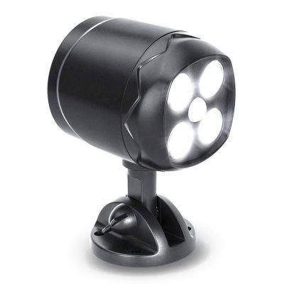 BRELONG SLGL - 24Y Super Bright Motion Sensor Light