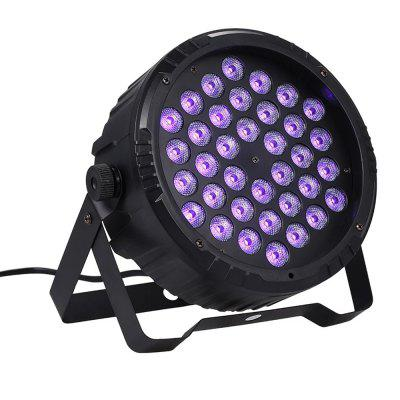 BRELONG UV Light Effect Par Light