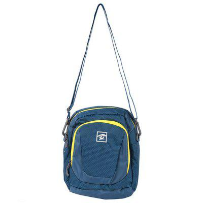 TOREAD Universal Outdoor Mountaineering Crossbody Bag