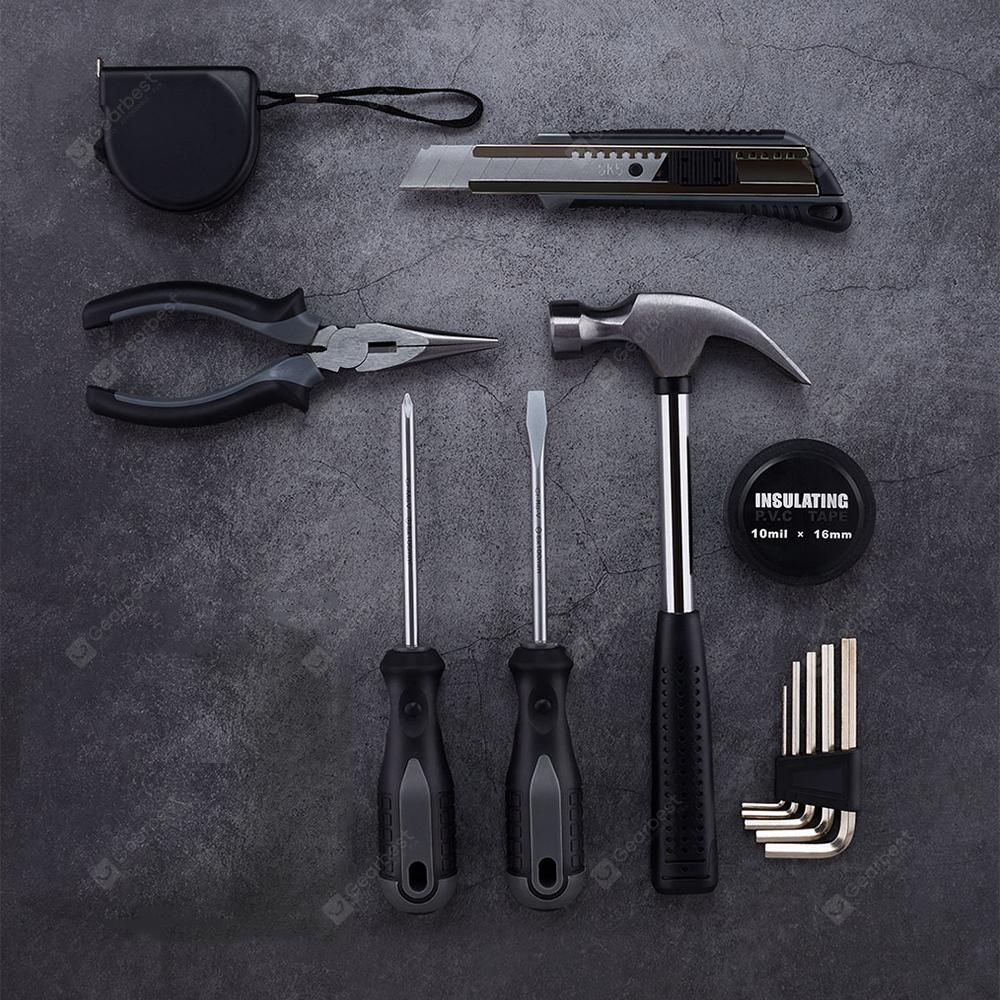 Xiaomi 12 in 1 Tools Kit