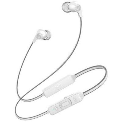 JBL T120BT In-Ear Stereo Bluetooth Wireless Music Earphone
