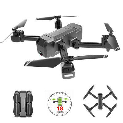 KF607 Quadcopter Holding altitudine de presiune a debitului optic