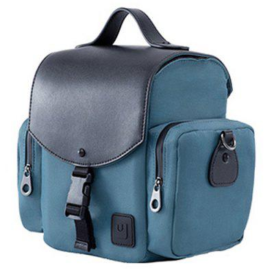 UREVO Travel Shoulder Camera Bag de Xiaomi youpin