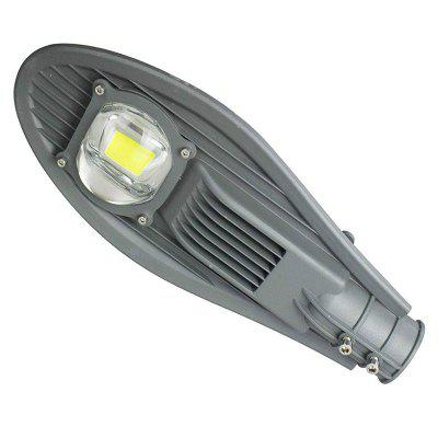 BRELONG TA016 30W Waterproof Street Light