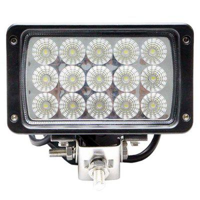 CF7C45W LED Square Car Headlight