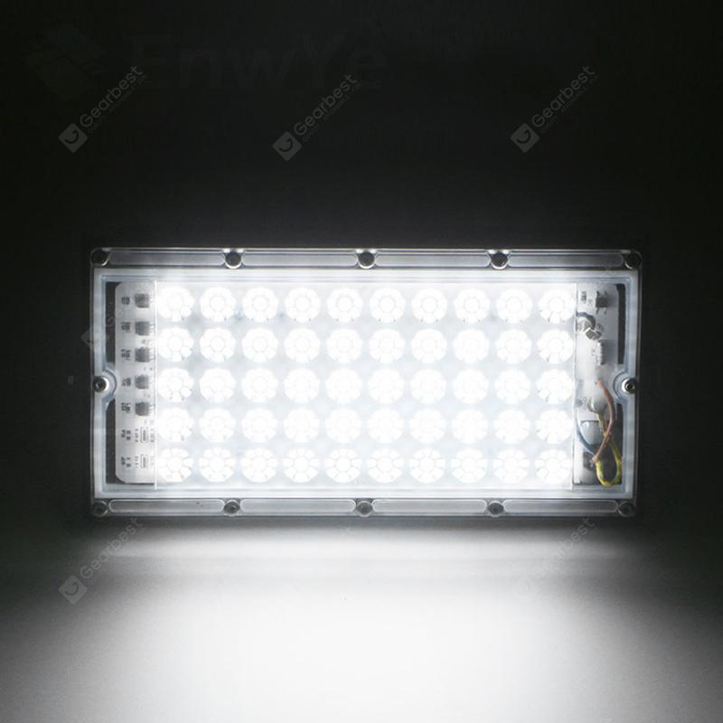 BRELONG TA - 017 High Color Rendering LED Flood Light
