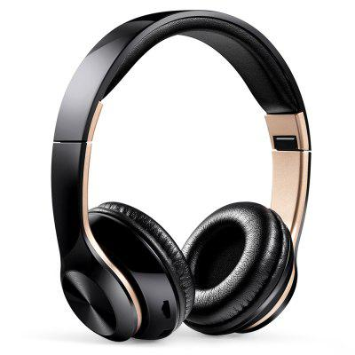 Wediamond WZ8 Active Noise Cancelling Wireless Headset