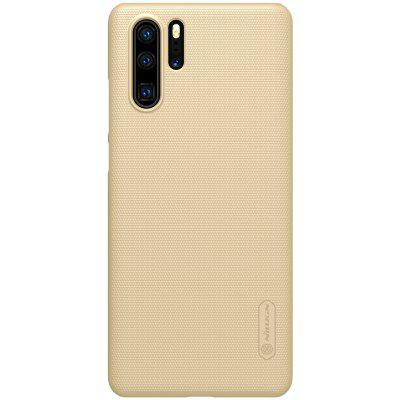 NILLKIN Back Cover for HUAWEI P30 Pro