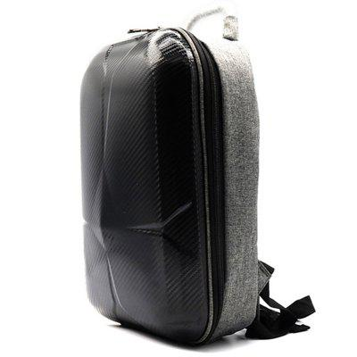 Carbon Fiber Storage Bag pro DJI Mavic 2 RC Drone