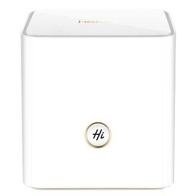 HUAWEI Honor Pro WS851 Router wireless inteligent Dual Band