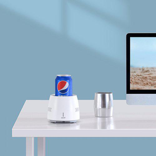 B1 Fast Ice Cooling Cup Machine for Home Office